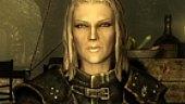 Video The Elder Scrolls V Skyrim - Así se hizo: El Sonido