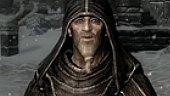 Video The Elder Scrolls V Skyrim - The World of Skyrim