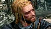 Video The Elder Scrolls V Skyrim - Gameplay: Primeros Minutos