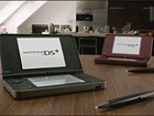 V�deo Nintendo DSi XL, Trailer oficial