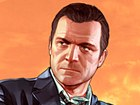 Grand Theft Auto V, 10 razones para redescubrir Los Santos