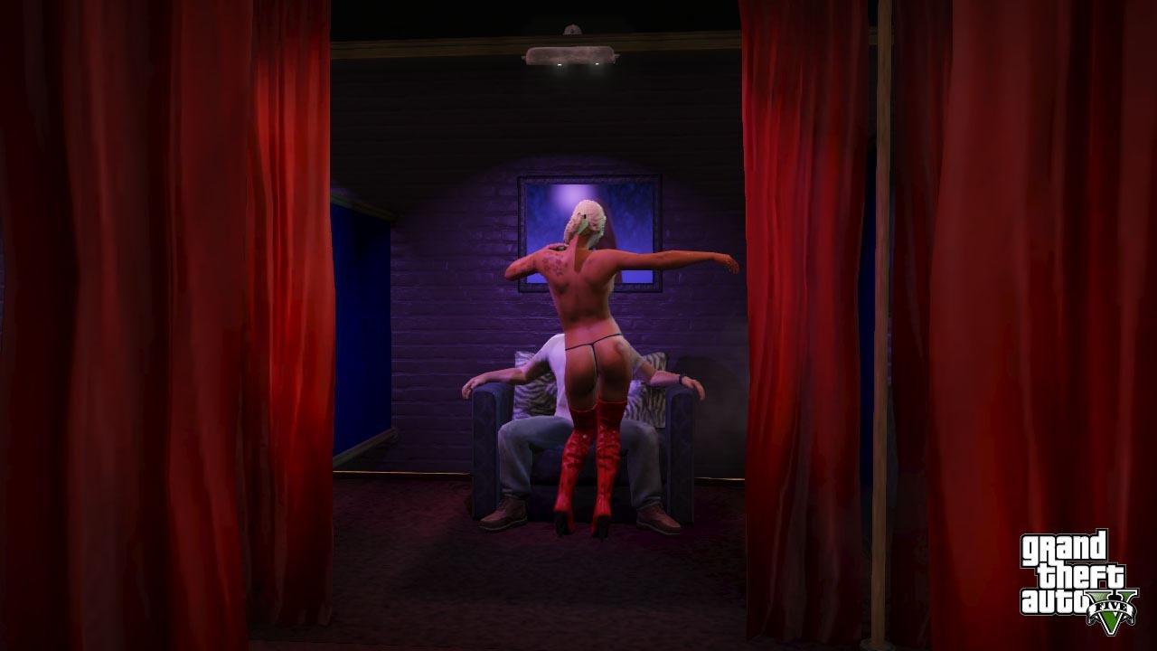 prostitutas koreanas prostitutas del gta