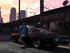 Imgen Grand Theft Auto V
