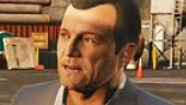 Video Grand Theft Auto V - Trailer #2