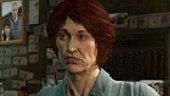 Video Grand Theft Auto V - Gameplay: Negocios en el Desierto