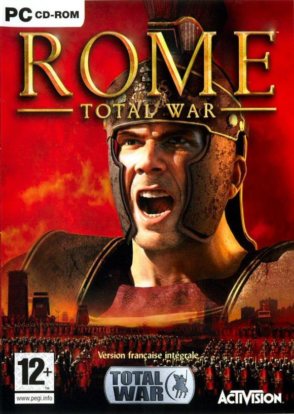 [ALL]What games do you play? Rome_total_war-1697204
