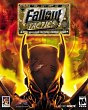 Fallout Tactics : Brotherhood of Steel PC