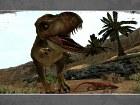 Imagen Dino D-Day (PC)