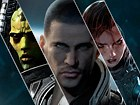 Mass Effect 3 Dentro de la Saga