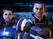 Mass Effect 3 de Wii U incluirá el DLC From Ashes y el Extended Cut
