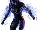 Imagen Mass Effect 3 (PS3)