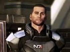 Vdeo Mass Effect 3: Gameplay oficial: Demo E3