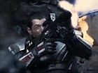 Vdeo Mass Effect 3: Live Action Trailer