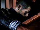 Mass Effect 3 - Gameplay: Invadidos