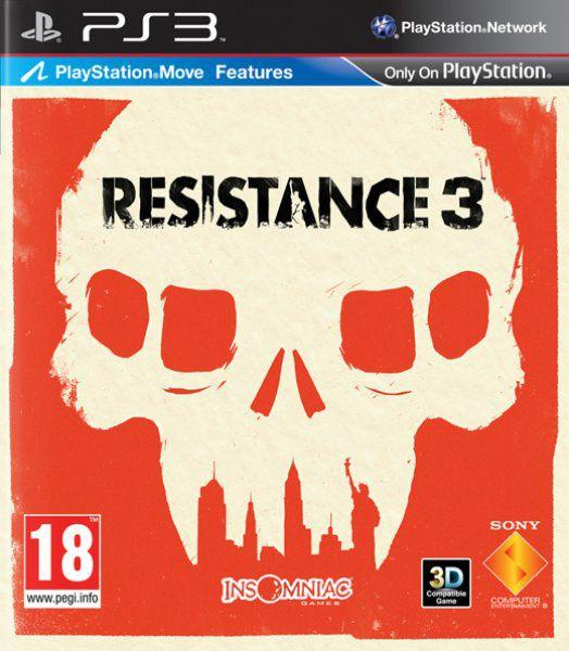 resistance_3-1715272.jpg