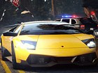 Impresiones E3 2010 - Need for Speed Hot Pursuit