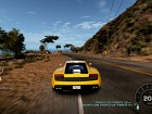 Im�gen Need for Speed Hot Pursuit