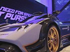 V�deo Need for Speed Hot Pursuit: EA TV - E3 2010