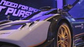 Video Need for Speed Hot Pursuit - EA TV - E3 2010