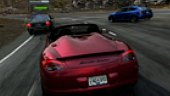 Video Need for Speed Hot Pursuit - Gameplay: Combustible en las Venas