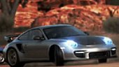 Video Need for Speed Hot Pursuit - Pack Super Sports (DLC)
