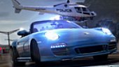 Video Need for Speed Hot Pursuit - Tres nuevos Packs (DLC)
