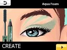 Imagen Style Lab: Makeover