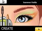 Imagen DS Style Lab: Makeover