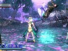 Imagen Dynasty Warriors: Strikeforce 2 (PSP)