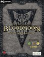 The Elder Scrolls III: Bloodmoon PC