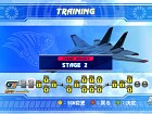 Im�gen After Burner Climax