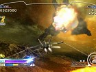 Imagen After Burner Climax (PS3)