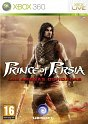 Prince of Persia: Arenas Olvidadas X360
