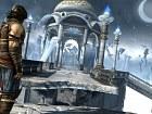 Imagen Prince of Persia: Arenas Olvidadas (PS3)
