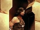Prince of Persia: Arenas Olvidadas - Gameplay: Las acrobacias del príncipe