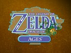 Zelda: Oracle of Ages - Trailer Oficial