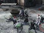 AC2: La Batalla de Forli
