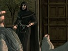 Imagen PS3 AC2: La Hoguera de las Vanidades