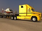 Imagen 18 Wheels of Steel: Extreme Trucker (PC)