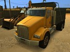 Imagen 18 Wheels of Steel: Extreme Trucker (PC)