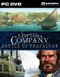 East India Company : Battle of Trafalgar
