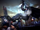 Im�gen Batman: Arkham City
