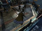 Imagen Xbox 360 Batman: Arkham City