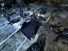 Imagen Batman: Arkham City