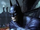 Vdeo Batman: Arkham City: Steel Mill Trailer