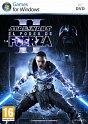 Star Wars: El Poder de la Fuerza 2 PC