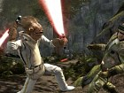 Imgen Star Wars: El Poder de la Fuerza 2