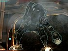 V�deo Star Wars: El Poder de la Fuerza 2: