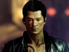 Vdeo Sleeping Dogs: Story Trailer
