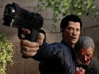 Vdeo Sleeping Dogs: 101 Trailer